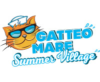 Gatteo Mare Summer Village